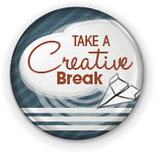 Take a Creative Break