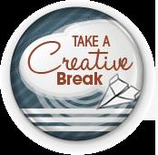 Take a Creative Break