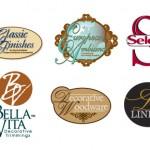 United Supply Company Branding