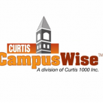 Campus Wise Promotional Video