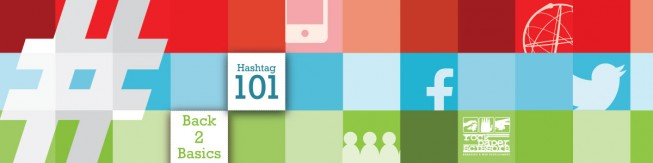 what is a hashtag marketing essay Use of hashtags is a growing trend in advertising that can be highly entertaining, as anybody can—and will—piggyback on the marketing hashtag to say anything they want to use one, simply add the hashtag to your tweet, and you will be joined in the conversation.