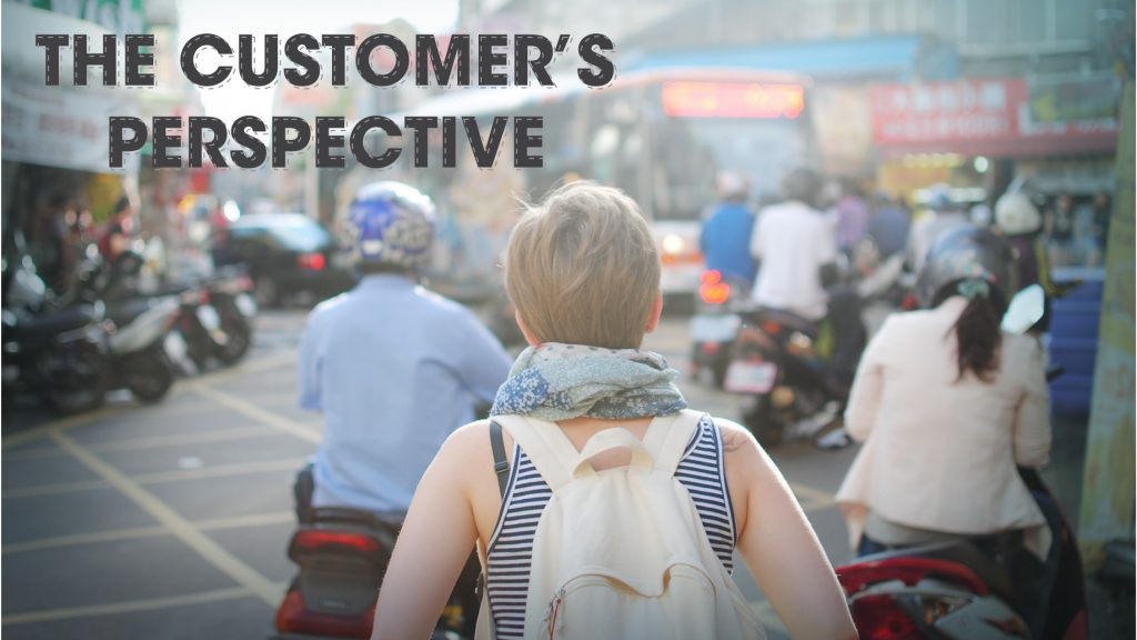 20160921_RPS_CustomerPerspective