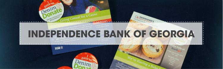 The Impact Of Branding On Consumer'S Behaviour (A Case ...