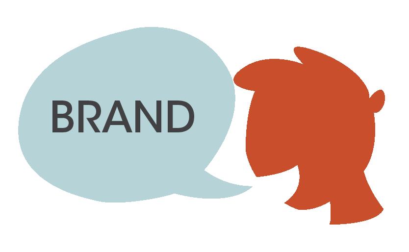 brand conversation