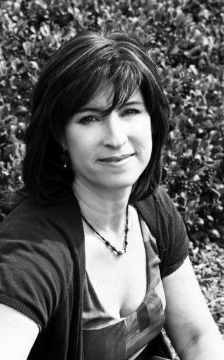 Michelle Drehoff