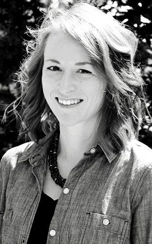 Valerie Kinney