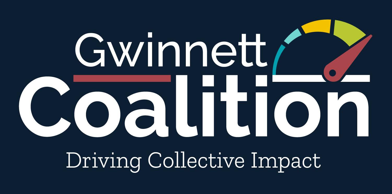 GwinnettCoalition Logo